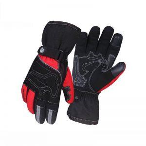 MC30 winter scoyco motorbike glove