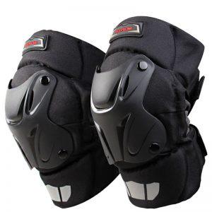 k15-2 scoyco leg protectors