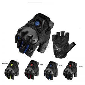 mc29d scoyco motorbike gloves