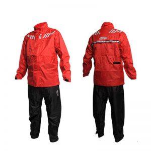 givi rain coat
