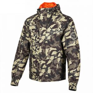 jk86 scoyco motorbike protection jacket