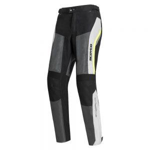 p065 scoyco motorbike trousers