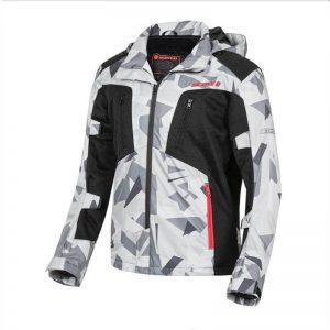 jk99 scoyco motorbike protection jacket