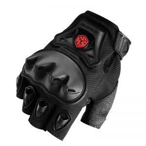 mc29d scoyco motorbike gloves black