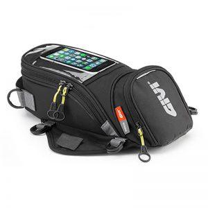 givi ea106b motorbike tank bag
