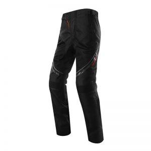 p027-2 scoyco motorbike trousers