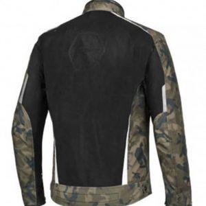 jk63 scoyco motorbike protection jacket
