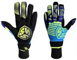mx59 scoyco motorbike motocross glove